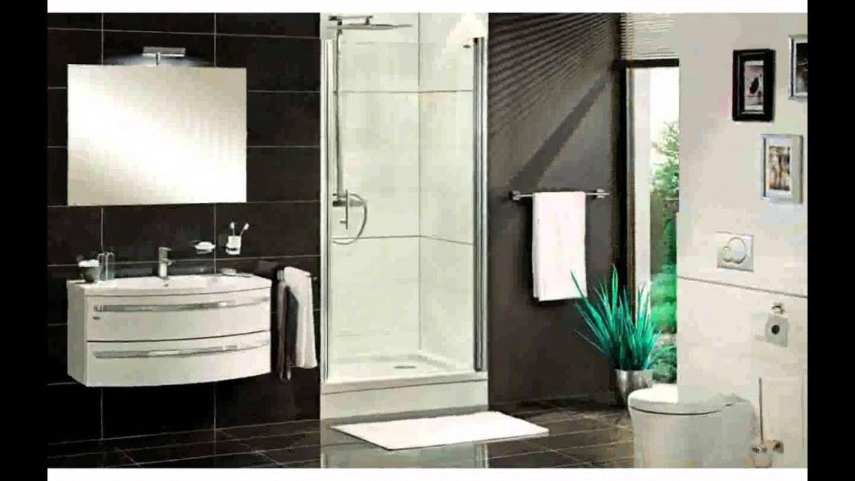 Sieben Fantastische Urlaubsideen Fur Das Bauhaus Badezimmer Fliesen Youtube Badezimmer Ideen Bauhaus Home Decor Home