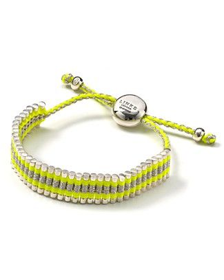 Links of London bracelets, available at London Jewelers in Glen Cove. Call (516) 671-3154 for more information!