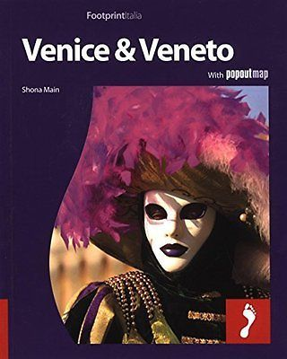 Good - #venice and veneto #footprint #travel guides - shona main - 1906098565,  View more on the LINK: http://www.zeppy.io/product/gb/2/381899261614/