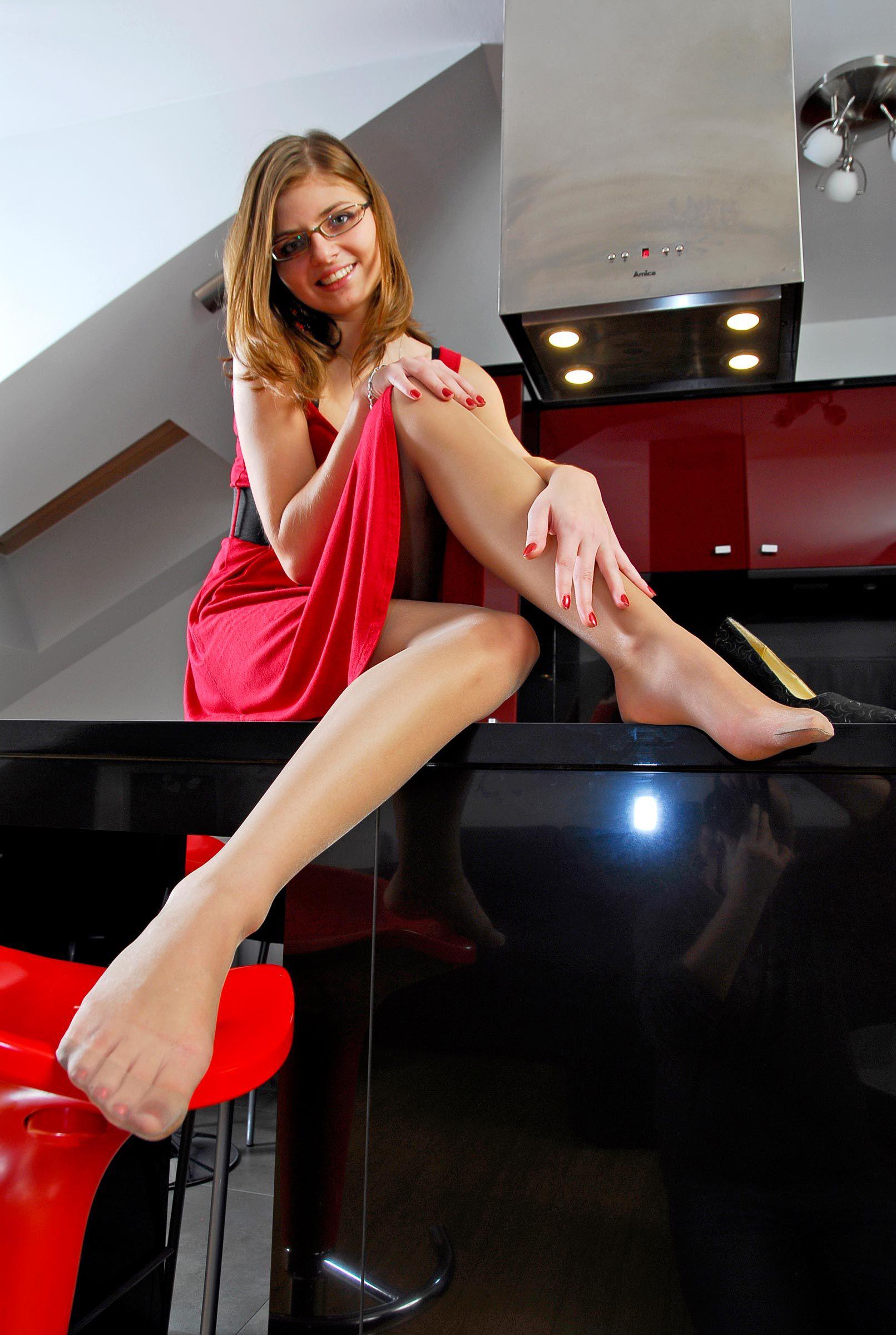 Walk this way: #legs #legsfetish #hotlegs #sexylegs #