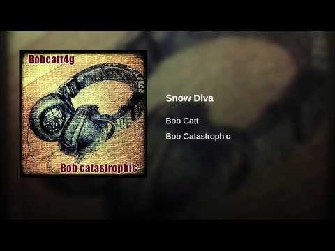 Snow Diva - YouTube