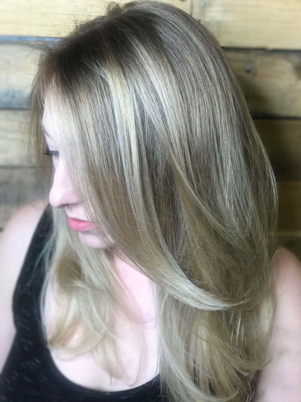 by Drea Cabillo essenzasalon fashion hair hairstyle haircut