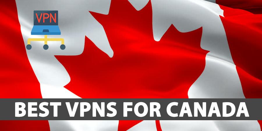 abd6129b3db8f6e68e4b01e3bd2d2f5e - What Is The Best Vpn In Canada