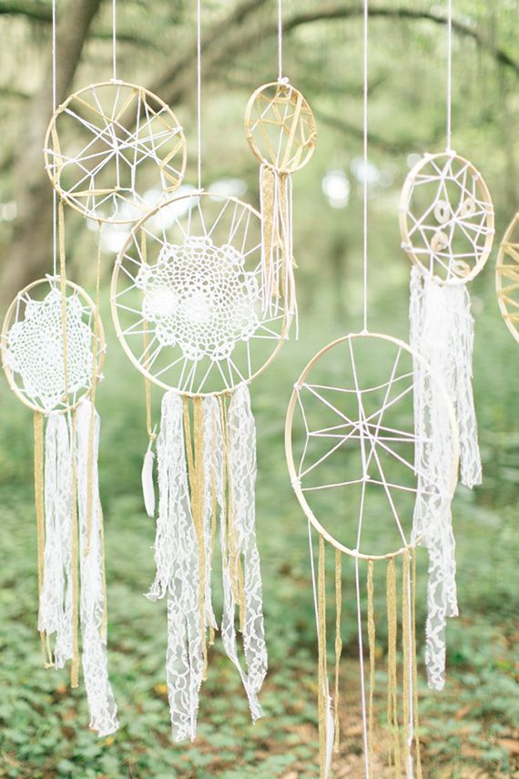 Bohemian wedding ideas diy boho chic wedding pinterest bohemian wedding ideas these boho chic weddings are gorgeous and the perfect inspiration to design the perfect wedding day more at the36thavenue junglespirit Choice Image