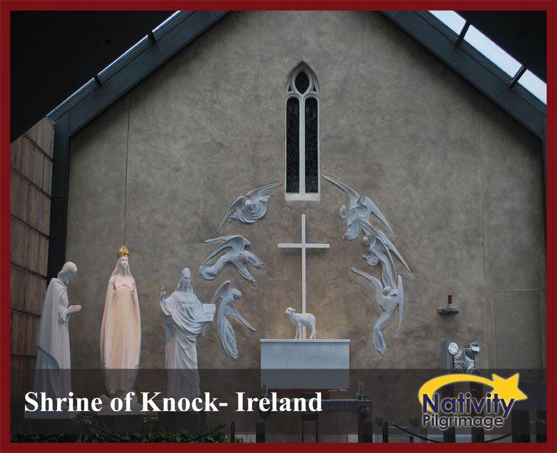 Holy Land Catholic Pilgrimages, Tours & Trips, NATIVITY ...