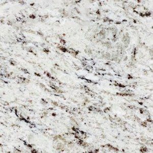 Colonial White Granite Countertops For Kitchen Counters Amf Brothers And Quartz
