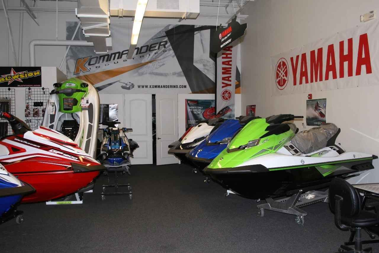 New 2017 Yamaha Gp 1800 Jet Skis For Sale In Arizona Az 2017 Yamaha Gp1800 Svho 1 8l Supercharged Waverunner 13999 00 Skis For Sale Yamaha Performance Racing