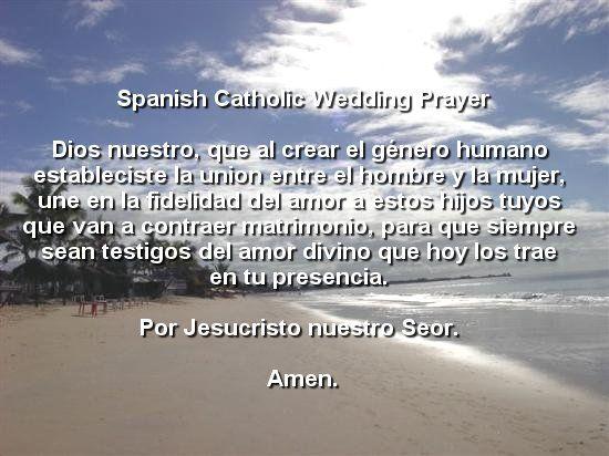 Email Send Wedding Prayers For Free Catholic Saint Short Pray The Sick