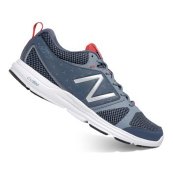 New+Balance+577+Cush++Women's+Cross-Training+Shoes