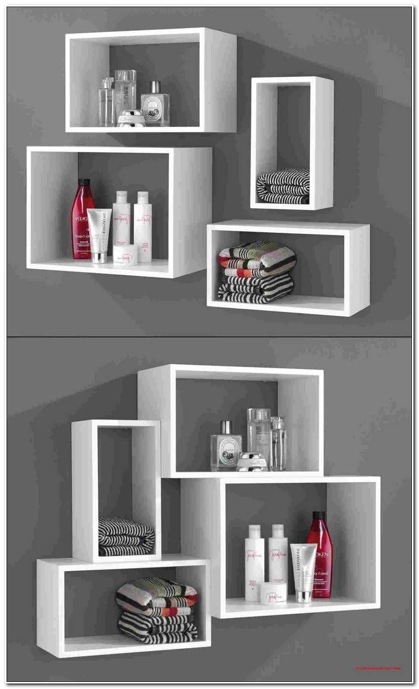 Choose Badablage Ohne Bohren Home Decor Floating Shelves Finding Yourself