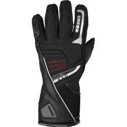 Photo of Ixs Buran Winter Gloves Black 2xl Ixs