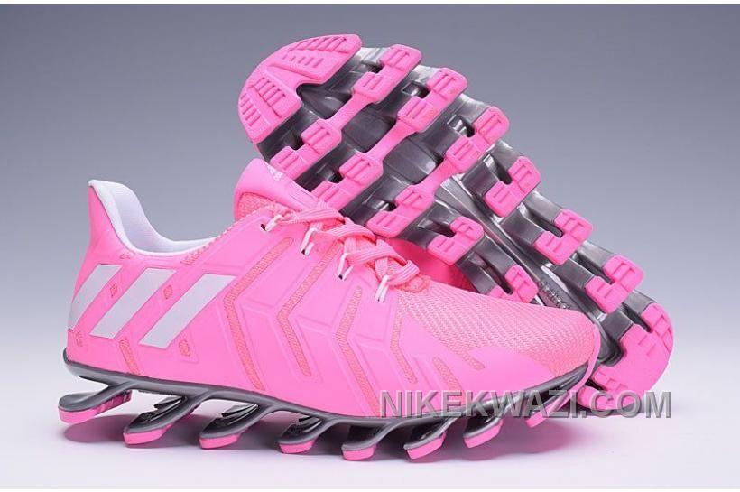 http://www.nikekwazi.com/springblade-4-adidas-runners-ireland.html SPRINGBLADE 4 ADIDAS RUNNERS IRELAND Only $83.00 , Free Shipping!