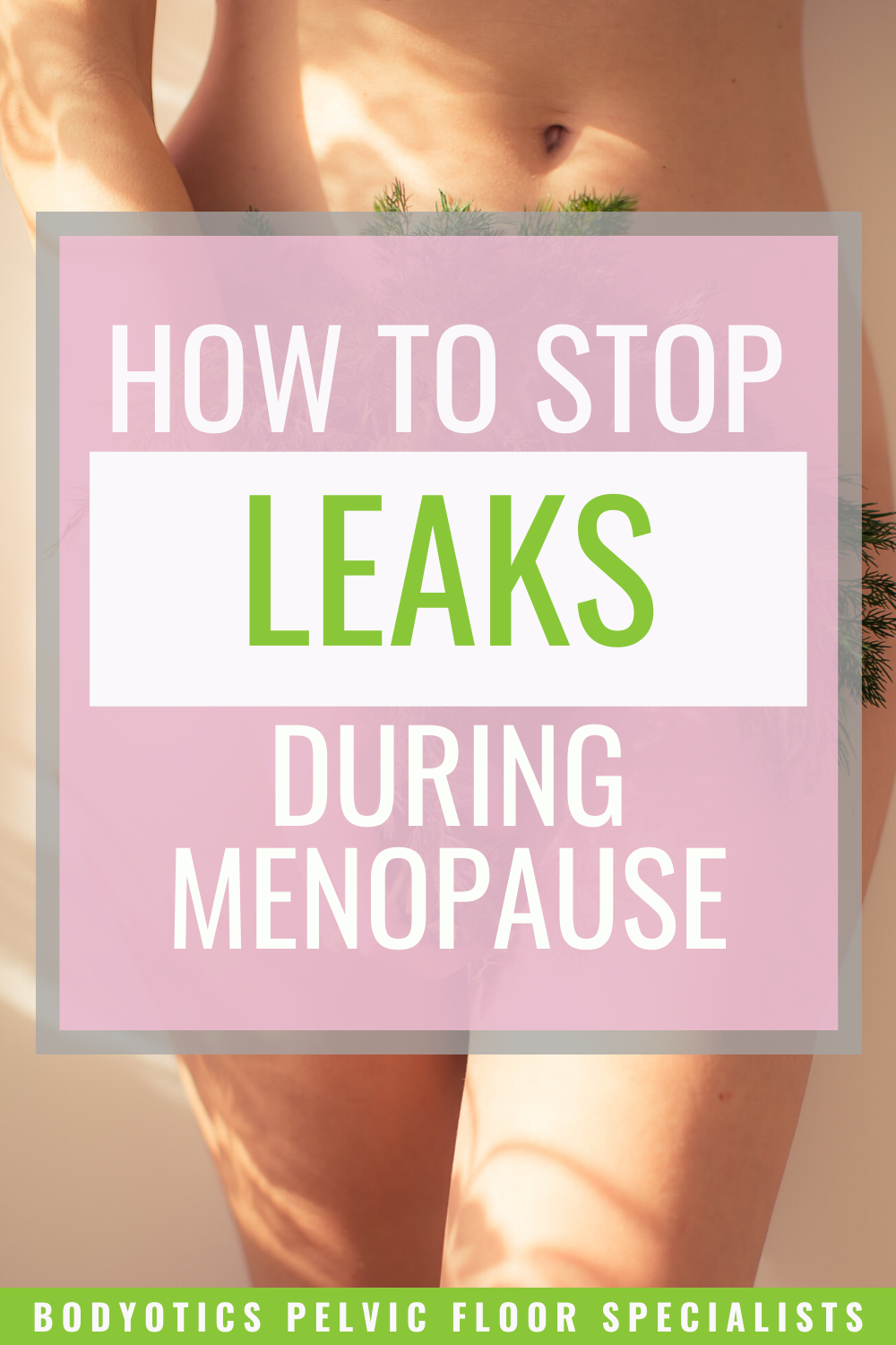 Pin on Menopause Treatment and Products