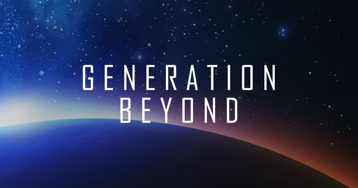 Welcome To Generation Beyond Mission To Mars Mars Exploration Educational Programs