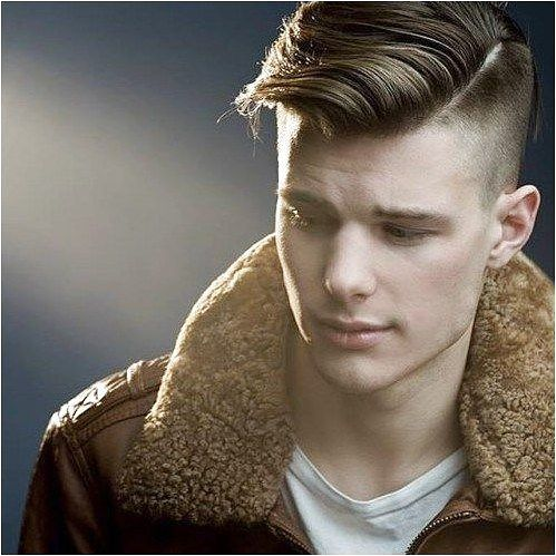 short and shabby chic hair styles  mens hairstyles comb