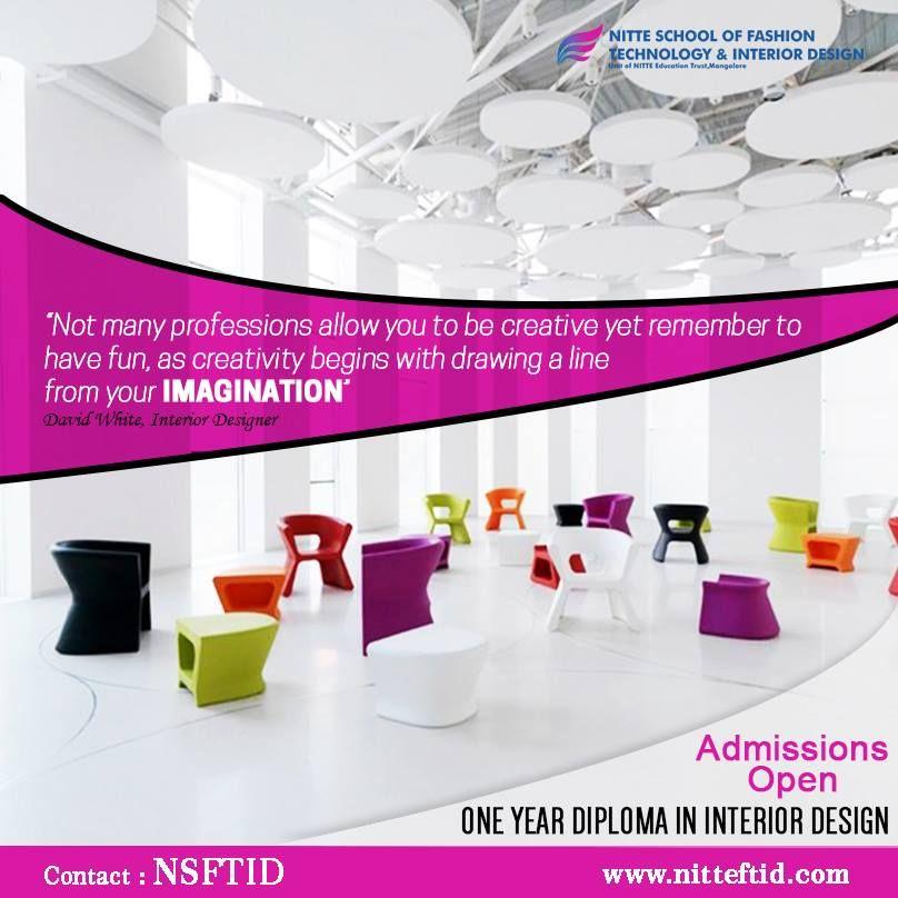 Best Interior Design College In Bangalore
