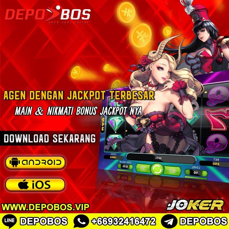 Download Aplikasi Joker1999 Joker Aplikasi Mainan