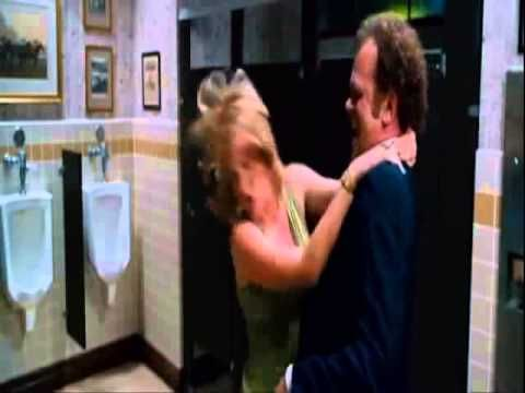 Bathroom Scene Step Brothers So basically just wanted to give a tribute video to all my friends and family that have been apart of my life this year.some of you guys have no idea how. bathroom scene step brothers