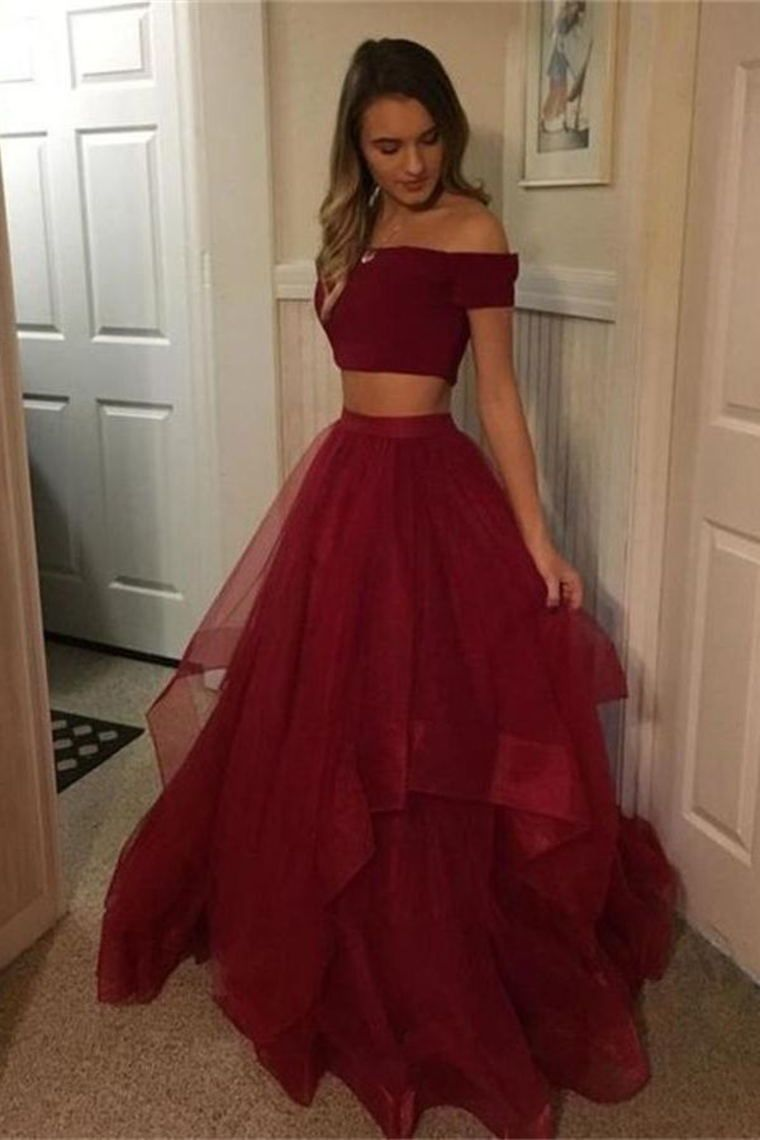 Pretty 2 Pieces Long A Line Blue Strapless Prom Dresses With Pockets Us 142 00 Stpf25zgxa Stylishpromsdress Co Uk Cute Prom Dresses Cheap Prom Dresses Long Prom Outfits [ 1140 x 760 Pixel ]