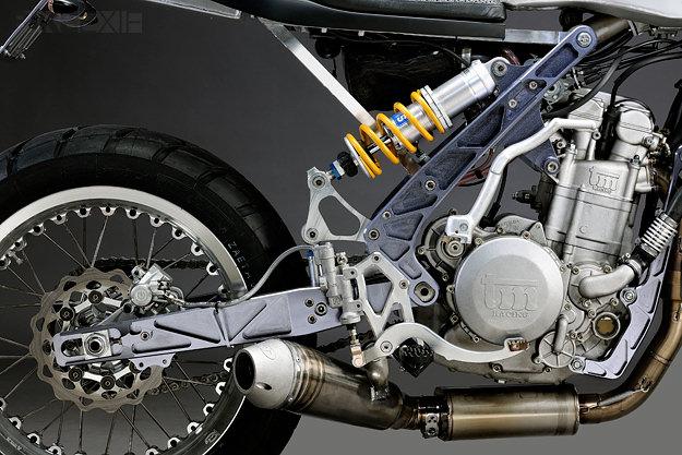 zaetamotorcycle1.png (625×417) Motorcycle, Bike exif