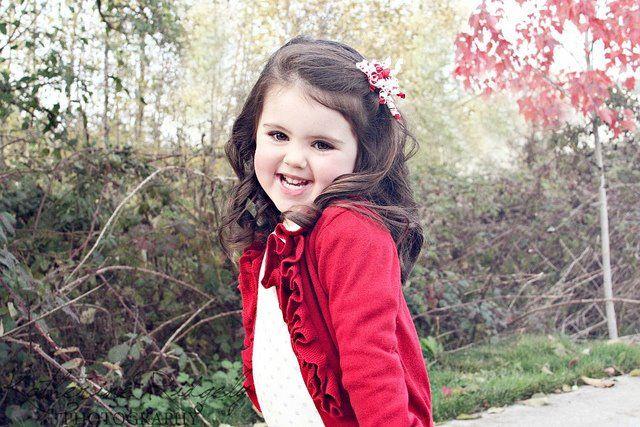 Madeline Elizabeth Katherine Ridgely Photography Cute Kids Cute Toddlers Cute Babies