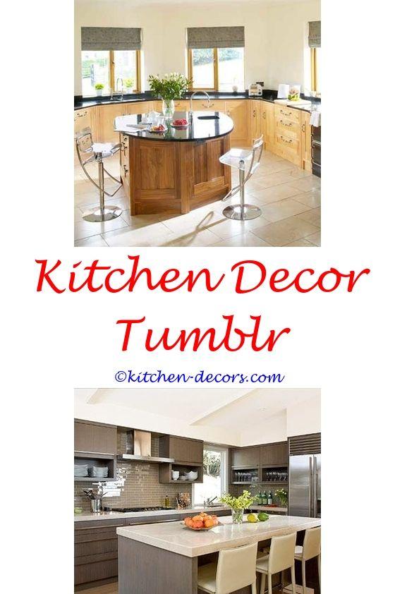 Kitchen Wall Decor Ideas | Kitchen decor, Kitchens and Turquoise ...
