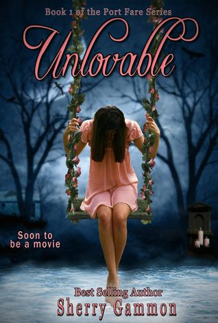 Watch Unlovable Full-Movie Streaming