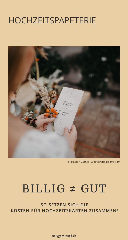 Wieviel Kostet Eine Hochzeitseinladung So Finden Wir Die Antwort Auf Diese Haufigste Frage Karte Hochzeit Hochzeitseinladung Hochzeitskarten
