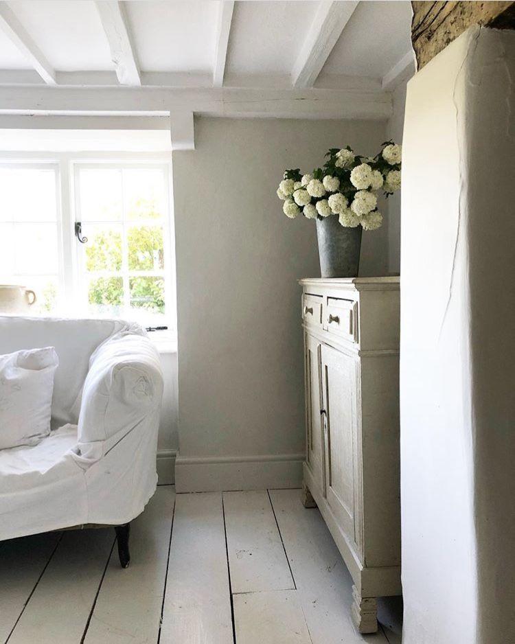 Pin By Debra Fishman On Flooring Interior White Fireplace Pretty House