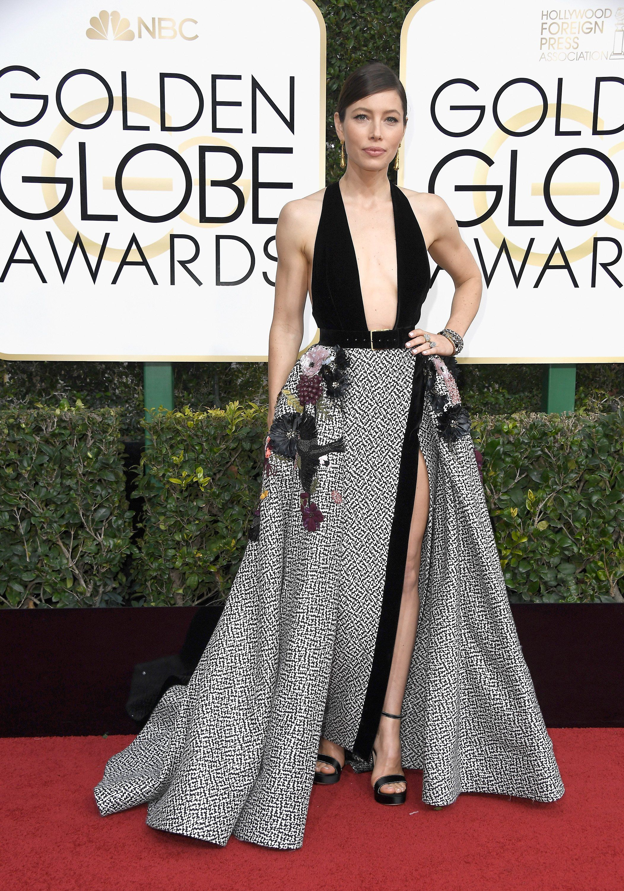 Golden Globes 2017 Fashion Live From The Red Carpet Red Carpet Dresses 2017 Nice Dresses Golden Globes Red Carpet