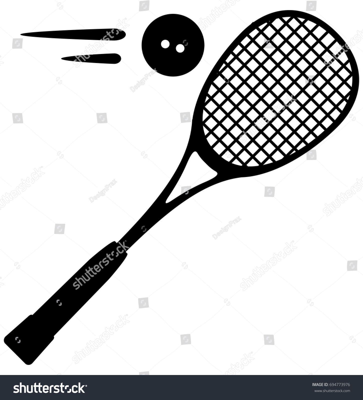 Squash Sport Icon Illustration Ad Ad Sport Squash Illustration Icon Sport Icon Icon Illustration Icon Design