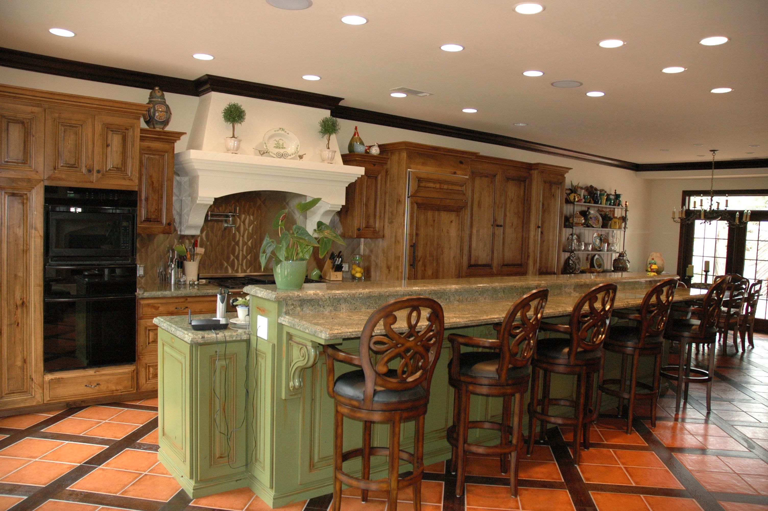 Holland's Custom Cabinets. San Diego county 619-443-6081 ...