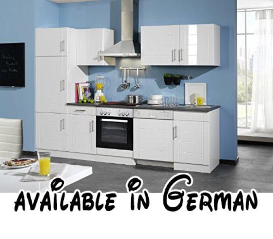 Untitled Möbel - Küche Pinterest