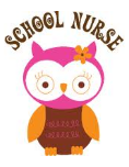 School Nurse <3