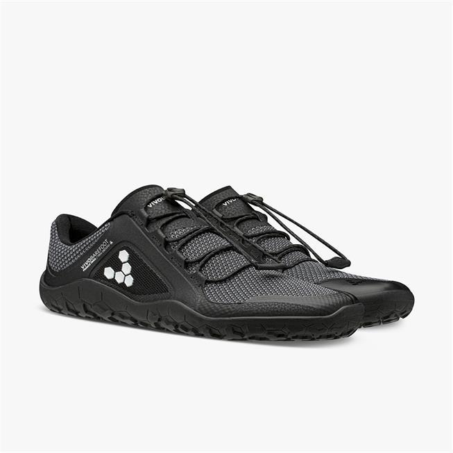 Primus Trail FG Mens - Outdoor Shoes