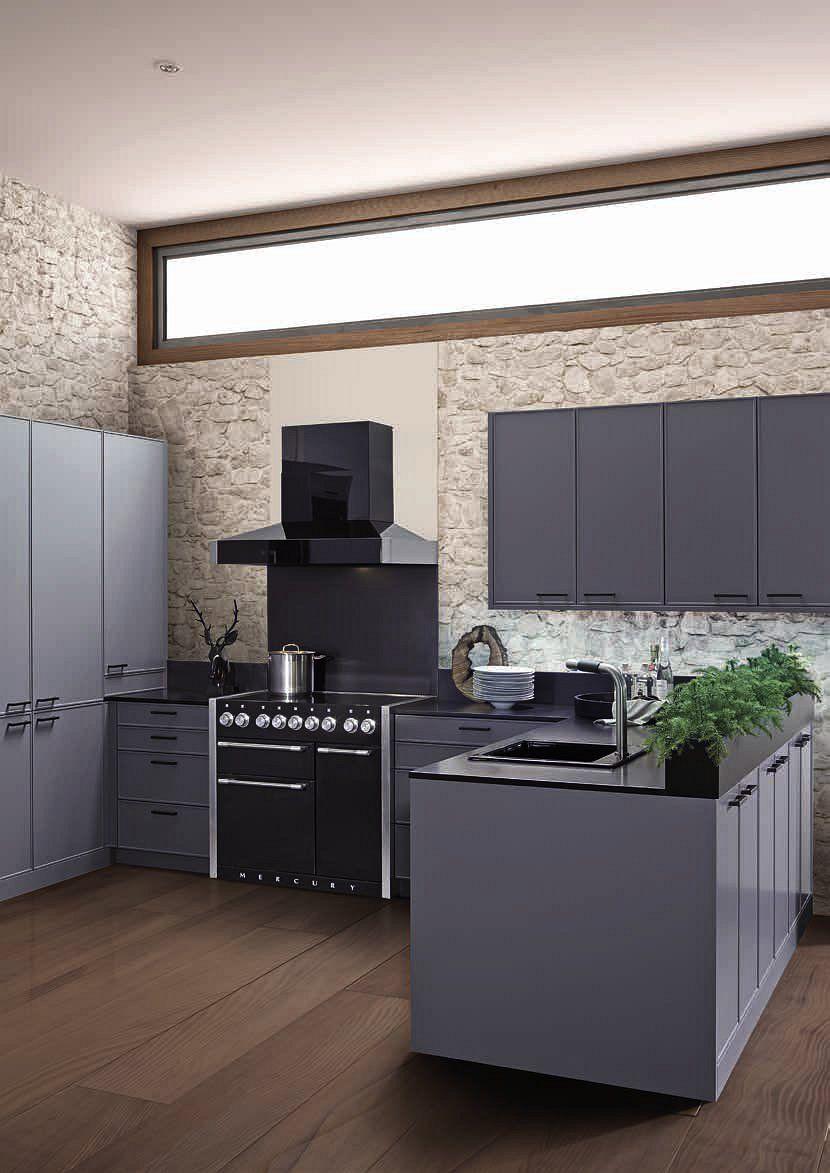 Falcon Kuechengeraete Katalog 2015 Wohnung Pinterest Kitchen