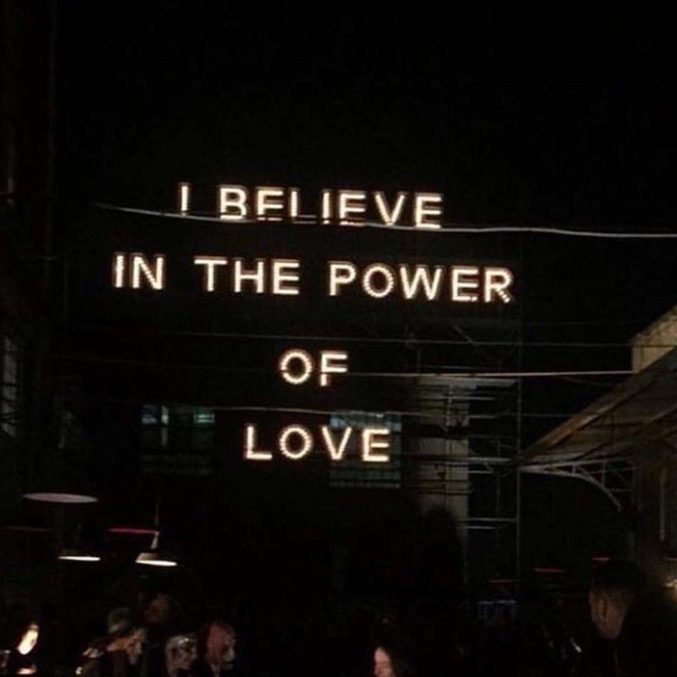 Love Stockholm Sweden Frases De Inspiracao Frases Textos Para Refletir