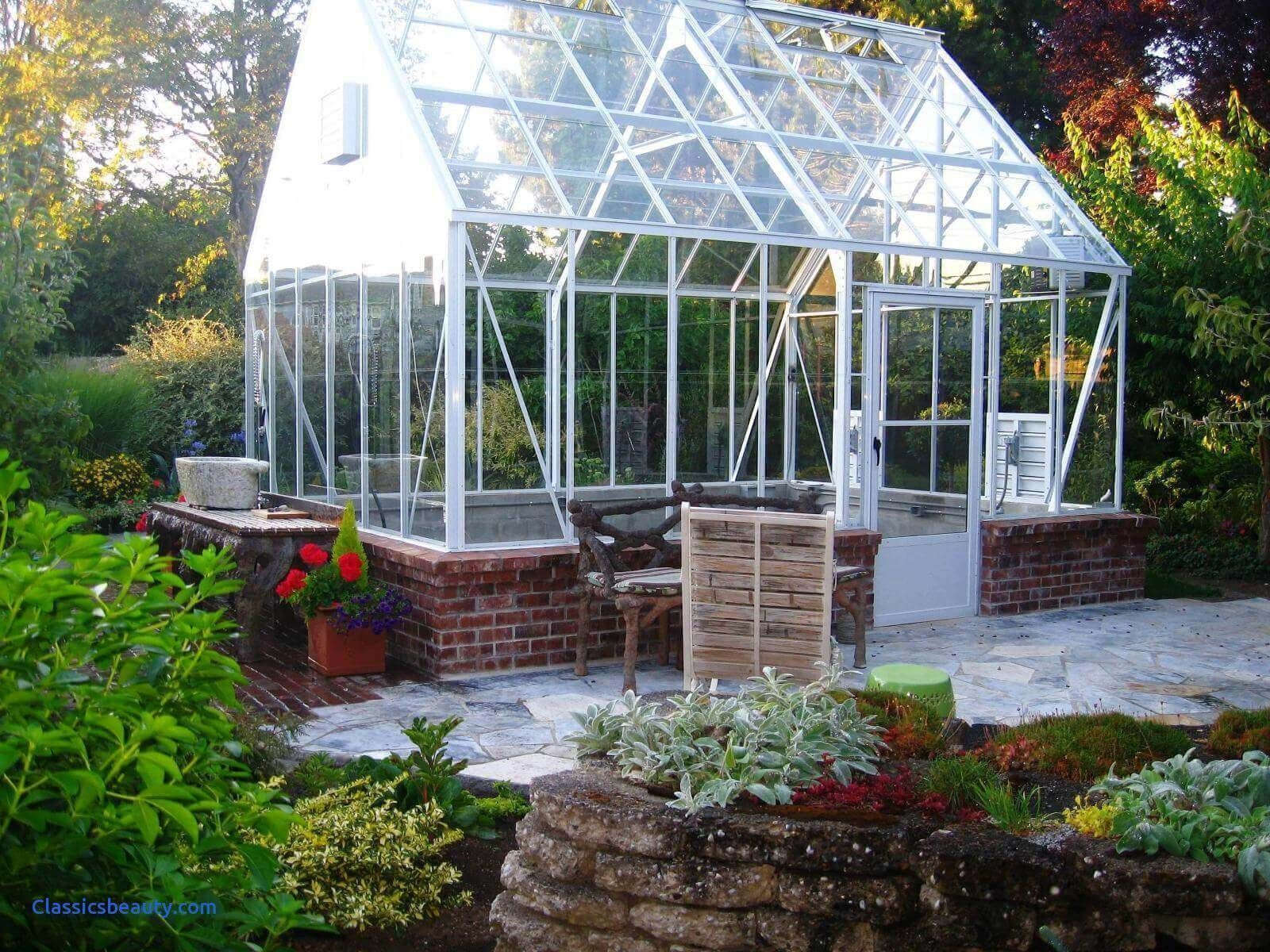 Greenhouse Backyard Unique Backyard Greenhouse Plans Diy Backyard Greenhouse For
