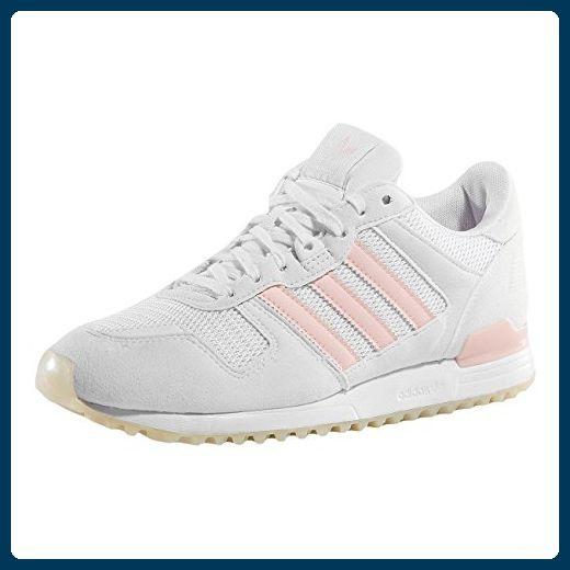 adidas Originals Damen Zx 700 W Sneaker, Pink (Icey Pink