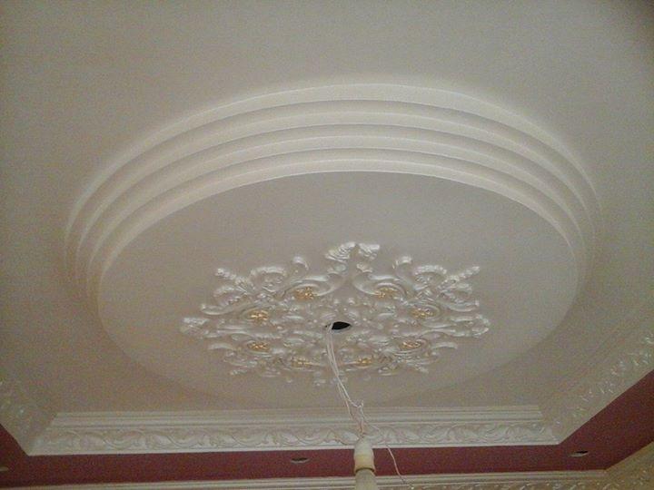 صور جبس بلدي Ceiling Lights Decor Home Decor