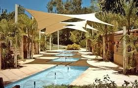 Draping Ceilings For The Diy Bride Outdoor Shade Shade Sail