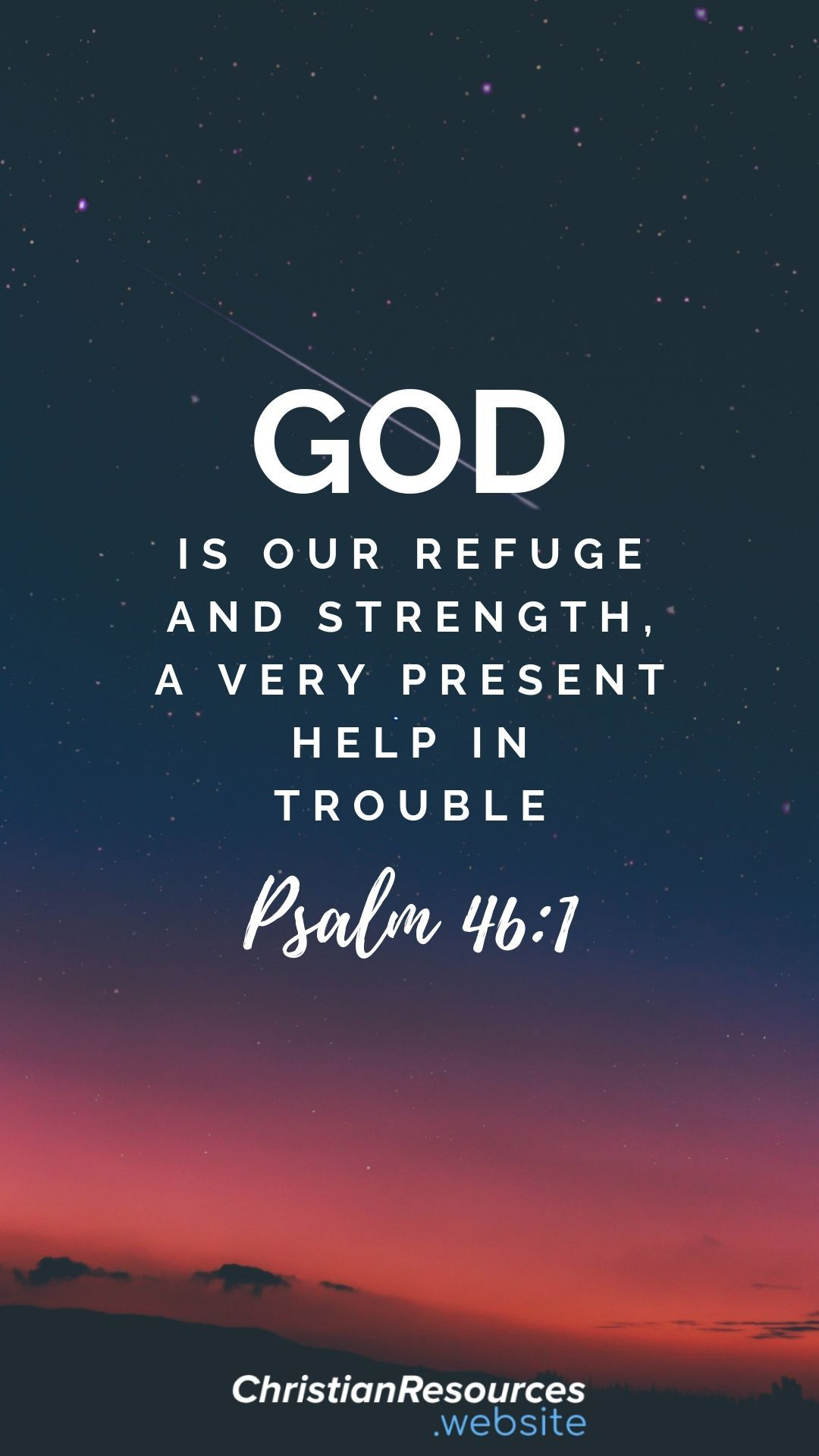 Bible Quote For Healing