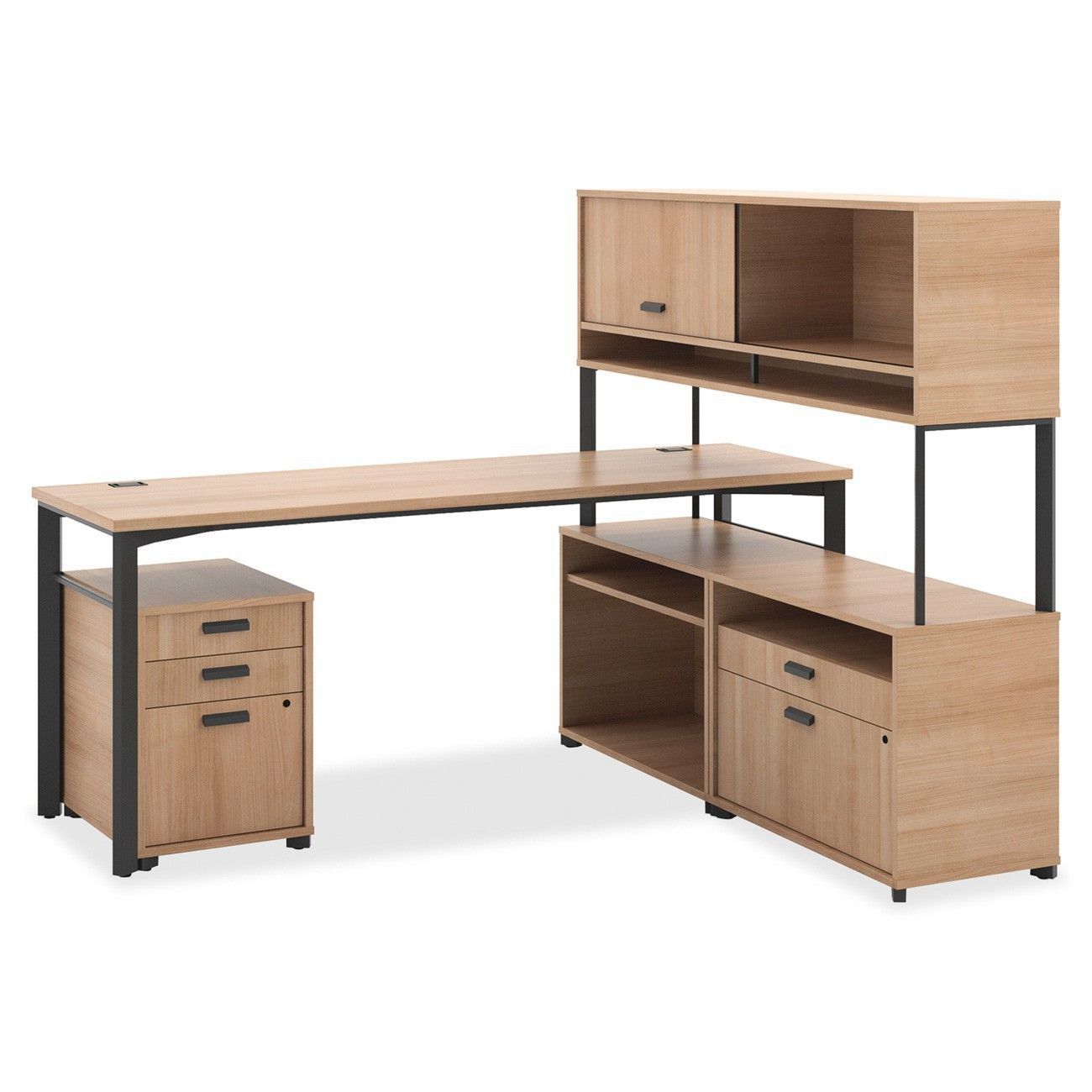 hon furniture office furniture pinterest office furniture