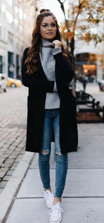 Outfit ideen damen