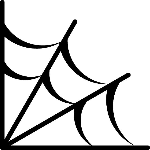 Free Image on Pixabay - Cobweb, Spider, Web, Black ...