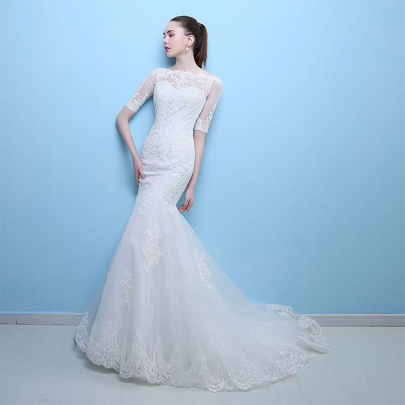 Christian WeddingsLatest Wedding GownsWedding Gowns 2017PastryLace DressesSetsWedding