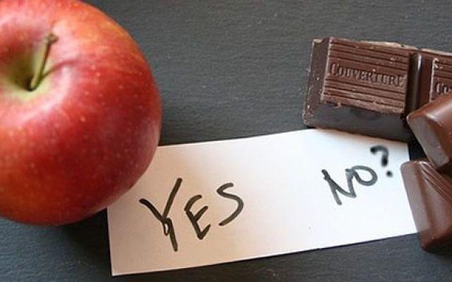 Sfatiamo Il Mito Il Cioccolato Fa Bene
