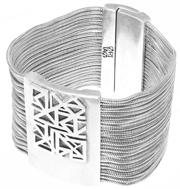 ORI TAO bracelet