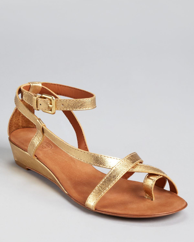 Ash Sandals Lips Flat Bloomingdale S Pretty Sandals Bridesmaid Shoes Fabulous Shoes