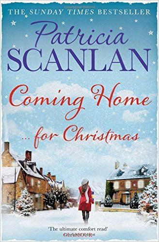 Patricia Scanlan Ebook
